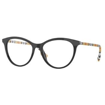 Burberry BE2325F Eyeglasses
